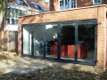 grey-bifolds