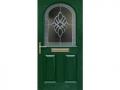 composite-door-1