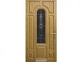 composite-door-4