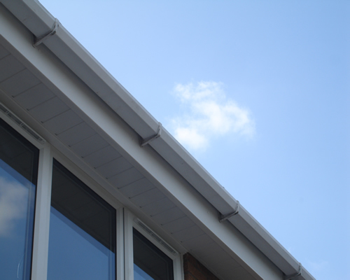 rooftrim-2