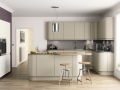 lucente-daker-hand-painted-kitchen