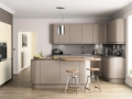 lucente-hand-painted-stone-grey-kitchen