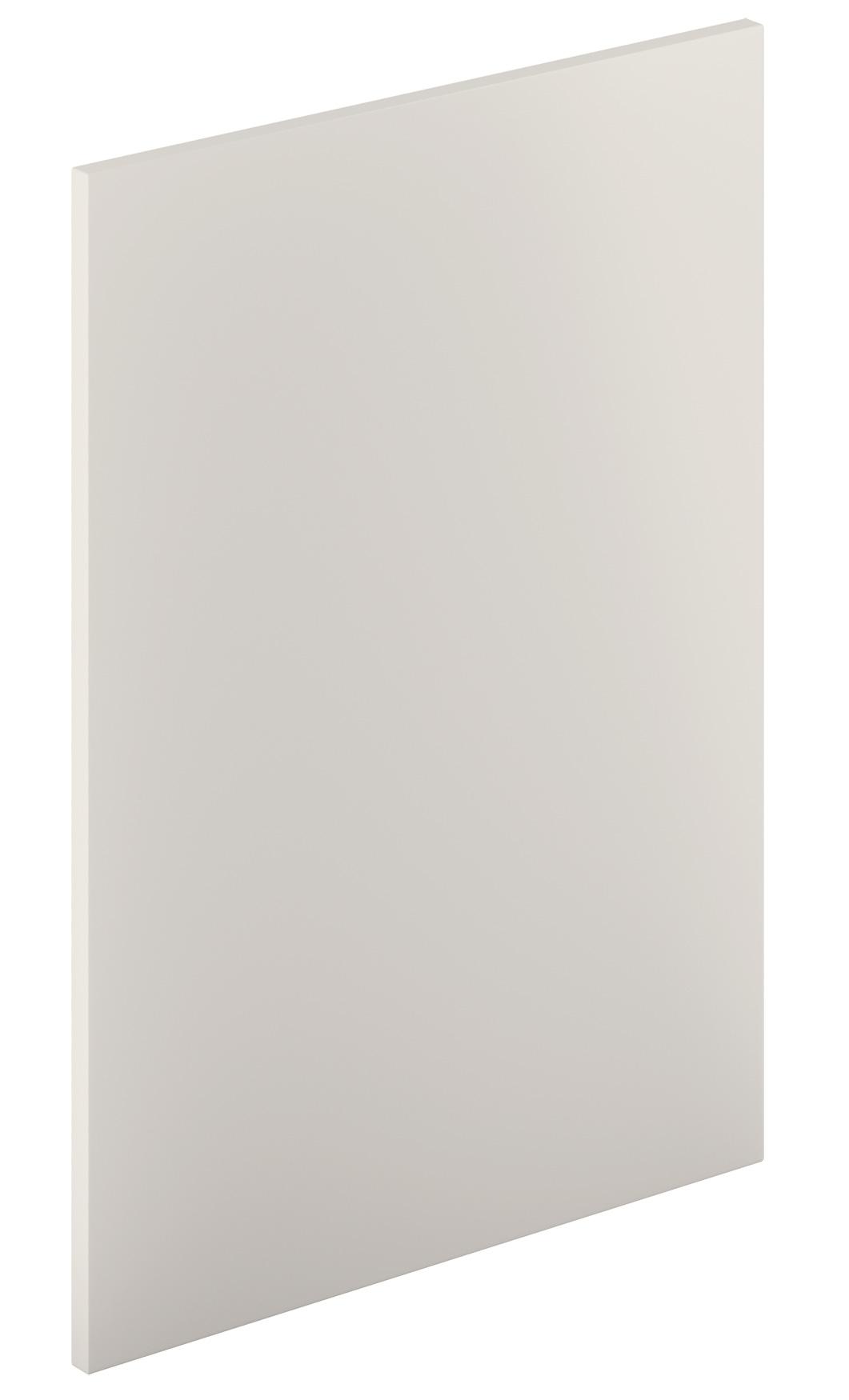 lusso-light-grey-door