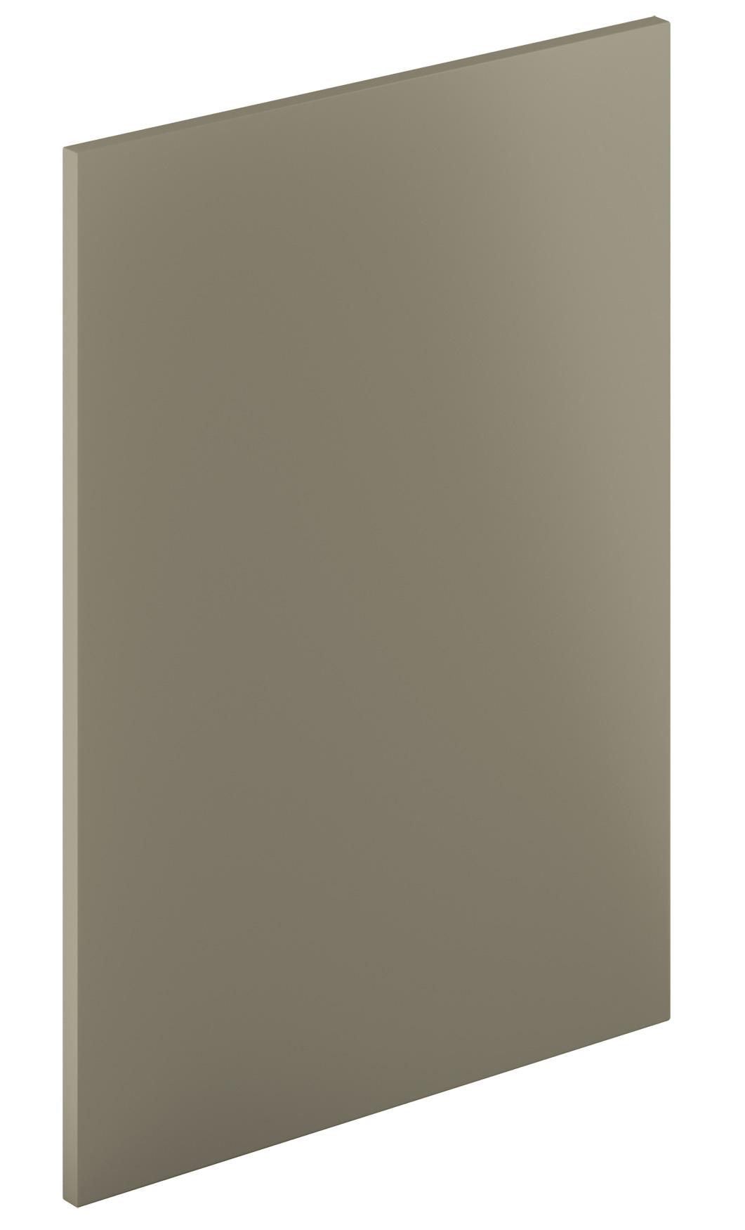 lusso-olive-door