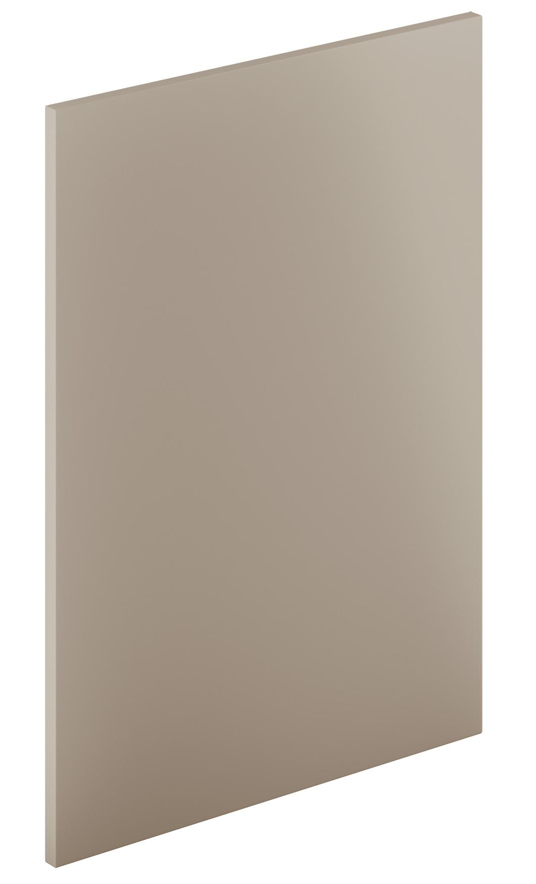 lusso-stone-grey-door