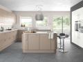 lusso-stone-grey-kitchen